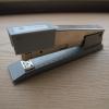 Tool – stapler