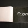 Petr Rezek, Fluxus, inside cover