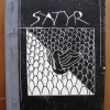 Satyr journal
