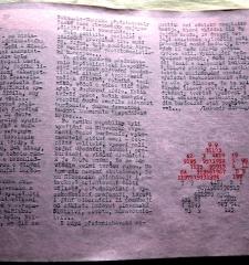 Spektrum journal (No. 3)