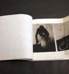 Petr Rezek, Body Art