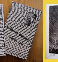 Jaromir Šavrda, Hour of Distress, edice Klec, 1985